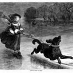 Pets Give Us Lasting, Visual Memories