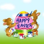 April Calendar – Pet Days & Holidays