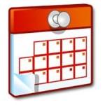 September Pets & Kids Calendar