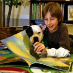 Why Kids Need Pets – Building Reading Confidence