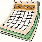 Pets & Kids Calendar – October