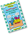 The Kids Guide to Pet Jokes, Riddles ans Rhymes